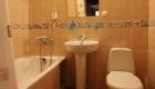 Ванная комната(1)